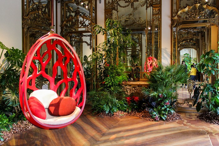 milan design week 2018 milan design week 2018 Milan Design Week 2018: The Events Guide milan inspirations 7 2
