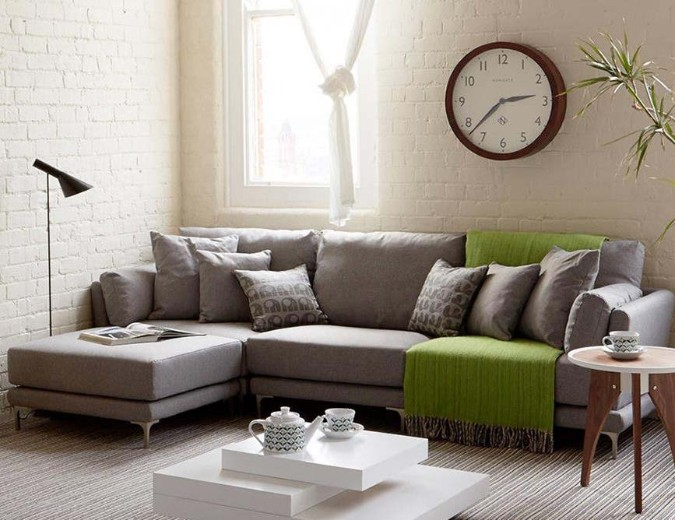 Enjoyable 100 Modern Sofa Ideas For Your Living Room Gmtry Best Dining Table And Chair Ideas Images Gmtryco