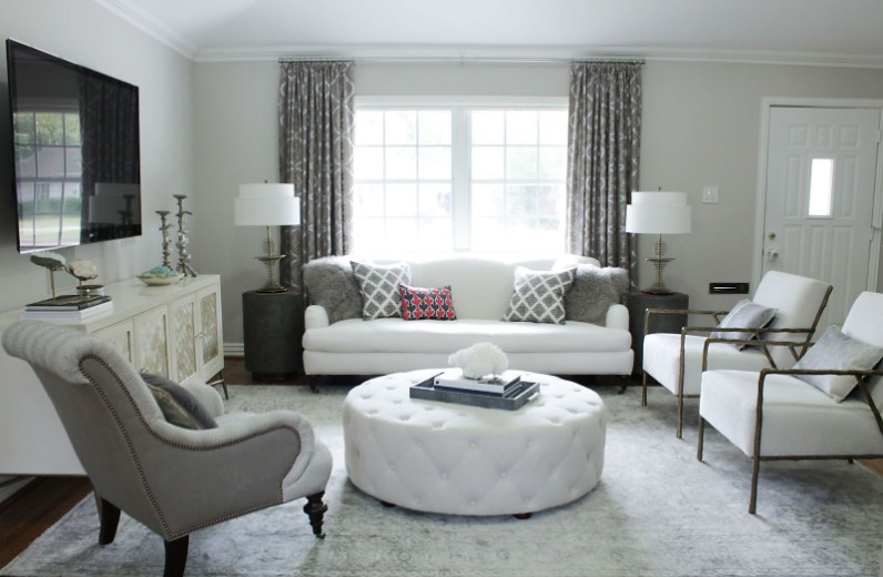 100 Modern Sofa Ideas For Your Living Room