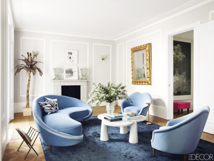 Fabulous 100 Modern Sofa Ideas For Your Living Room Onthecornerstone Fun Painted Chair Ideas Images Onthecornerstoneorg