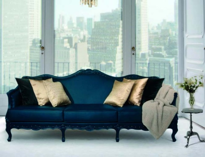 Astonishing 100 Modern Sofa Ideas For Your Living Room Onthecornerstone Fun Painted Chair Ideas Images Onthecornerstoneorg