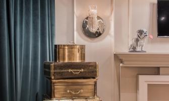 salone del mobile 2018 Discover Private Collection at Salone del Mobile 2018 Discover Private Collection at Salone del Mobile 2018 3 335x201