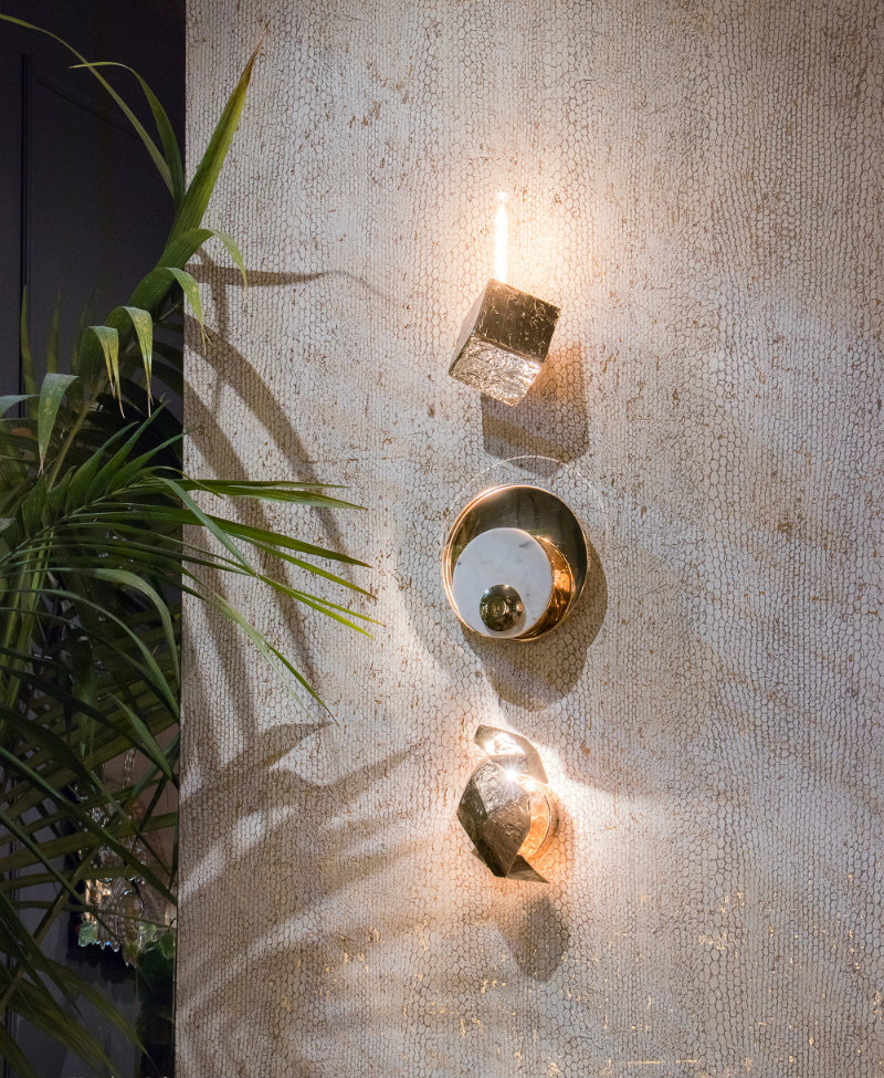 Salone del Mobile Salone del Mobile'18: Boca do Lobo Opens the Curtain for New Design bl isaloni 14 HR