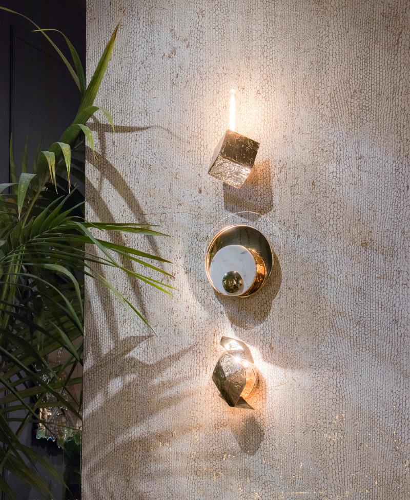 Salone del Mobile Salone del Mobile'18: Boca do Lobo Opens the Curtain for New Design bl isaloni 14 HR