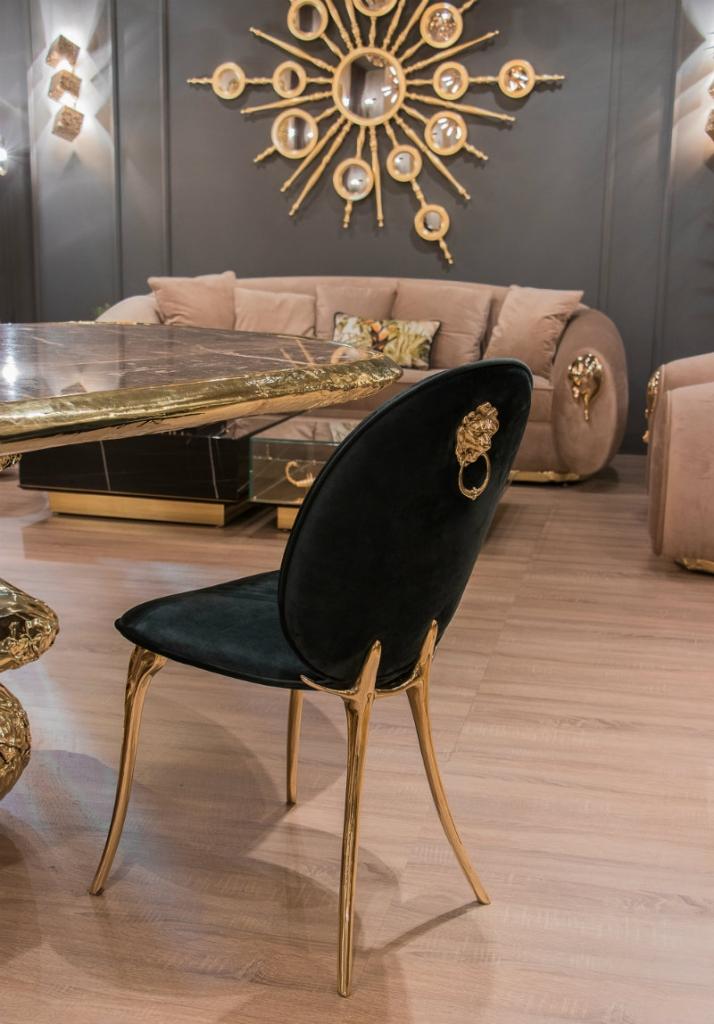 Salone del Mobile Salone del Mobile'18: Boca do Lobo Opens the Curtain for New Design bl isaloni 26 HR 714x1024