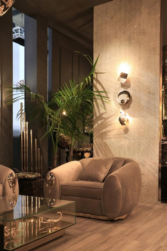 Salone del Mobile Salone del Mobile'18: Boca do Lobo Opens the Curtain for New Design boca do lobo inspirations 3 683x1024