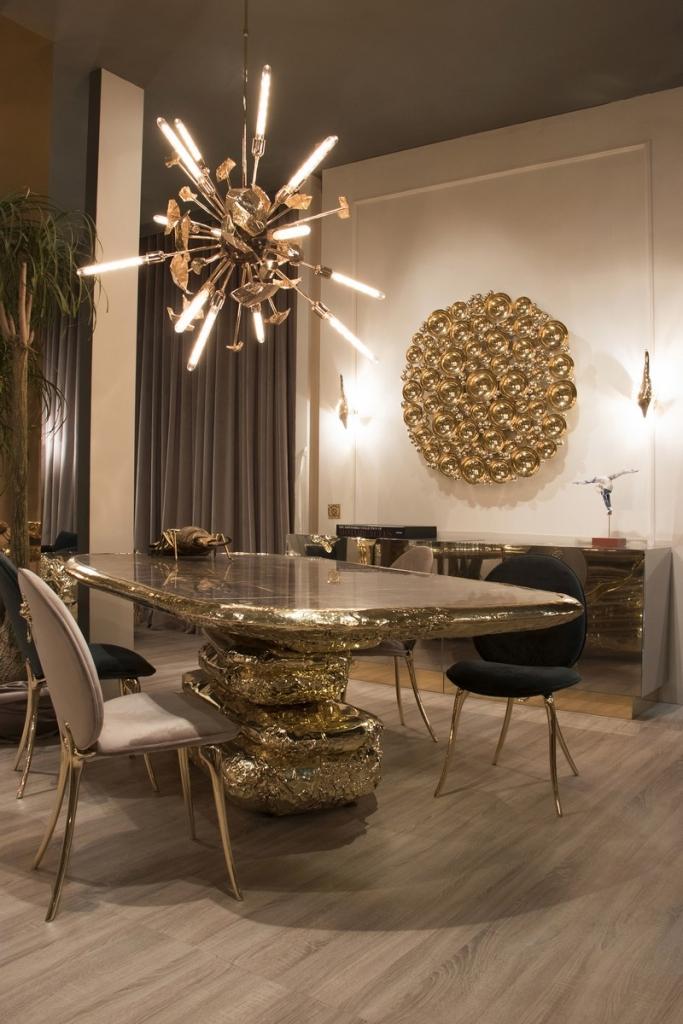 Salone del Mobile Salone del Mobile'18: Boca do Lobo Opens the Curtain for New Design boca do lobo inspirations 5 683x1024