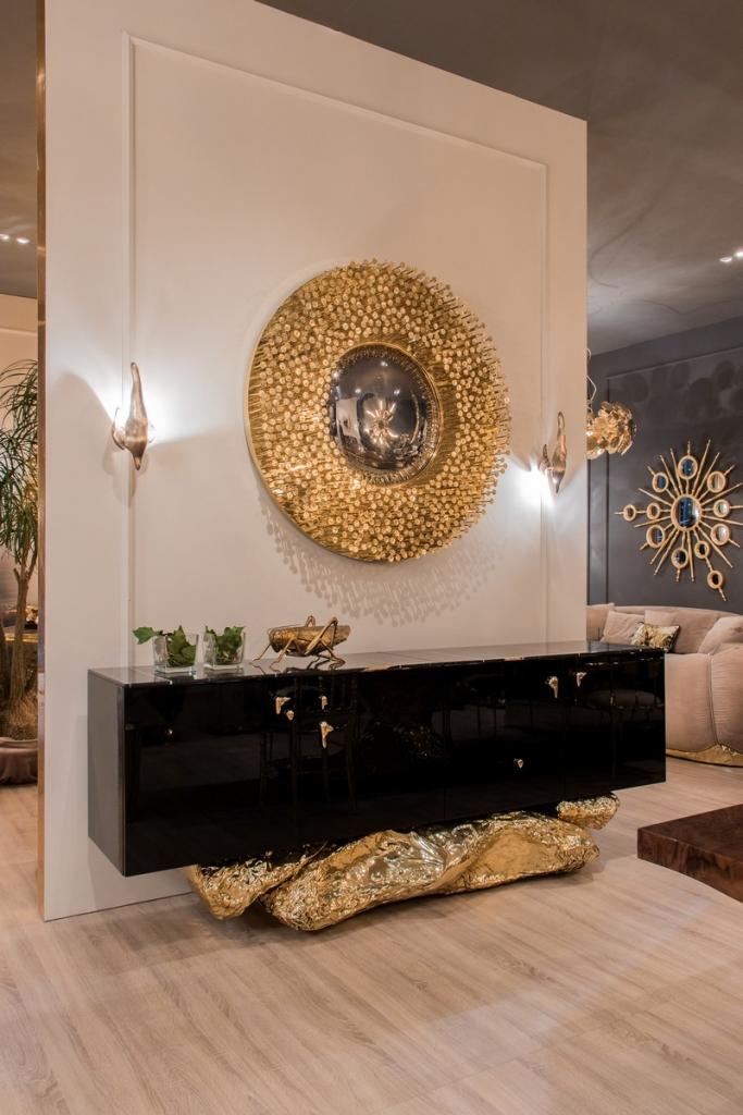Salone del Mobile Salone del Mobile'18: Boca do Lobo Opens the Curtain for New Design boca do lobo inspirations 7 683x1024