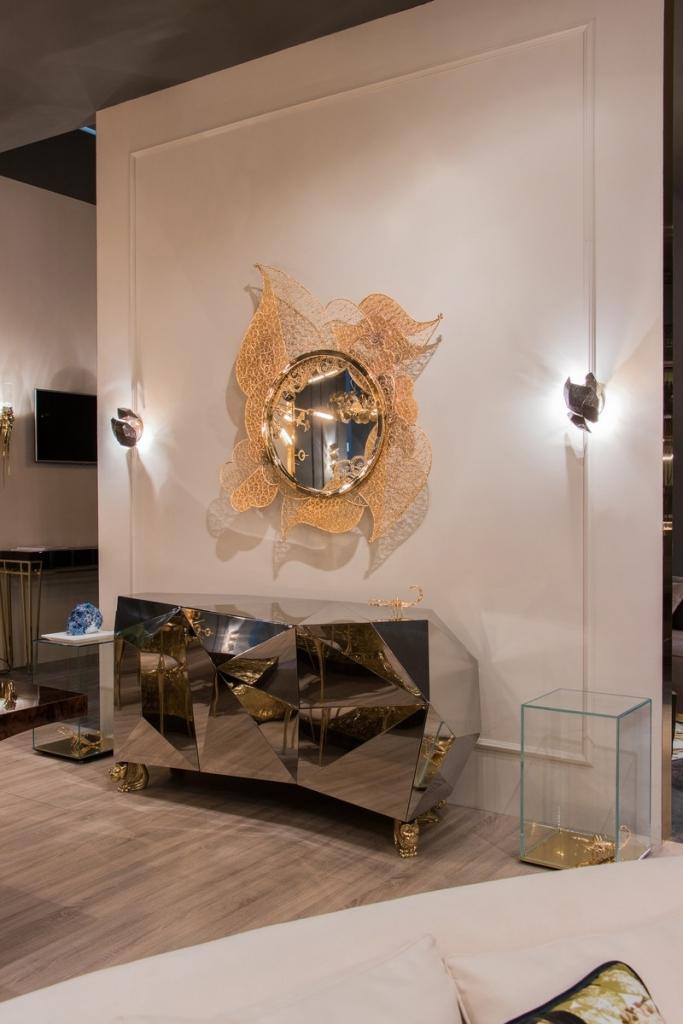 Salone del Mobile Salone del Mobile'18: Boca do Lobo Opens the Curtain for New Design boca do lobo inspirations 8 683x1024