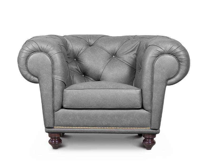 modern sofa 100 Modern Sofa Ideas For Your Living Room chesterfield armchair 01 1