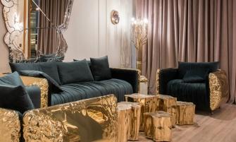 Salone del Mobile Salone del Mobile'18: Boca do Lobo Opens the Curtain for New Design cover 7 335x201