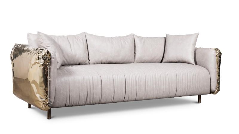 modern sofa, living room, decor, designs, sofa, interior designer, home decor, sofas design, velvet sofas modern sofa, living room, decor, designs, sofa, interior designer, home decor, sofas design, velvet sofas