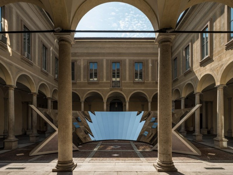 milan design week Milan Design Week'18: The Design Installations You Can't Miss milan inspirations 4