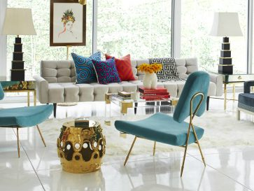 100 Modern Chairs Ideas for your Home Decor