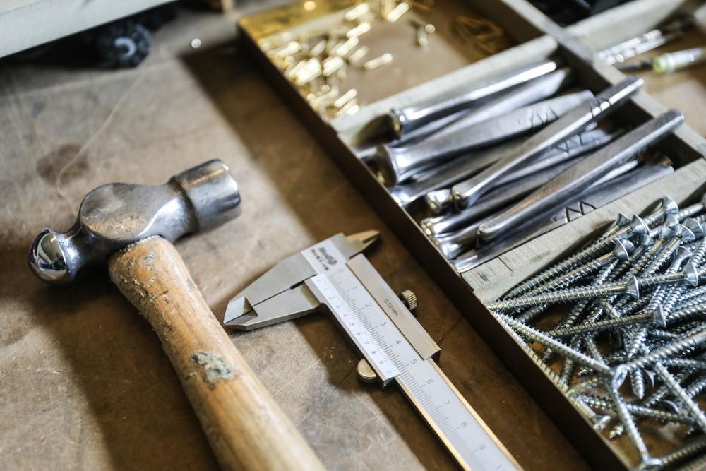 Craftsmanship Luxury Design & Craftsmanship Summit 2018:The Future of Craftsmanship behind the scenes boca do lobo 08