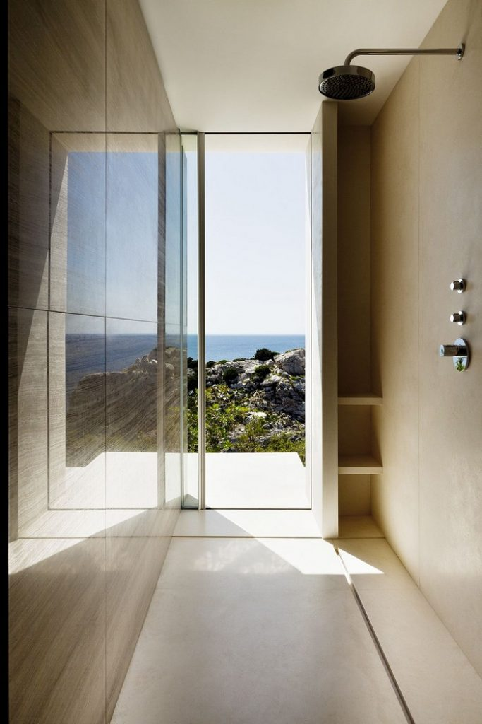 bathrooms designs 10 Contemporary Bathrooms Designs to Inspire You interior design inspirations 5