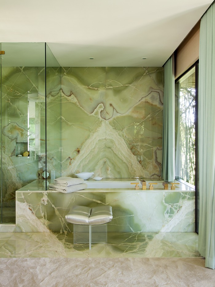 10 Contemporary Bathrooms Designs to Inspire You bathrooms designs 10 Contemporary Bathrooms Designs to Inspire You interior design inspirations 9