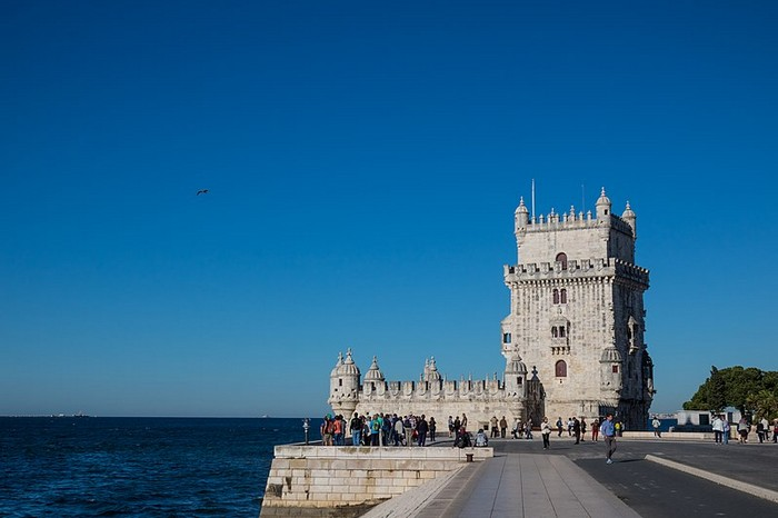 eurovision Top 10 Attractions in Lisbon to Visit During Eurovision 2018 lisbon turism guide ispirations 1