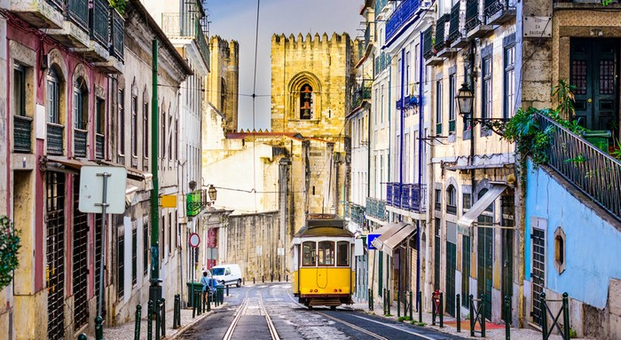 eurovision Top 10 Attractions in Lisbon to Visit During Eurovision 2018 lisbon turism guide ispirations 6