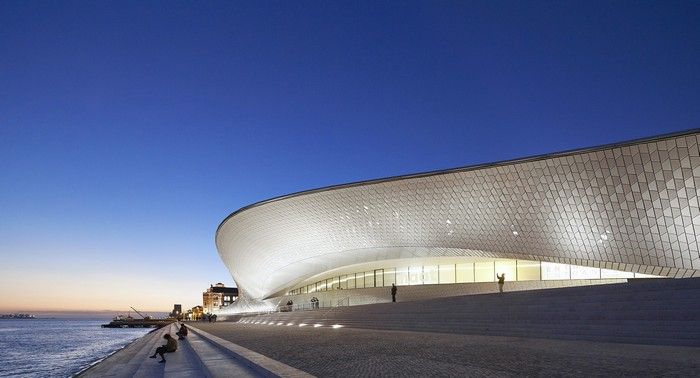 Top 10 Attractions in Lisbon during Eurovision 2018 eurovision Top 10 Attractions in Lisbon to Visit During Eurovision 2018 lisbon turism guide ispirations 9