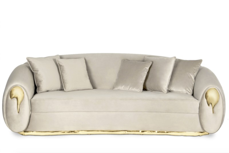 modern sofa 100 Modern Sofa Ideas For Your Living Room soleil sofa boca do lobo 01 HR