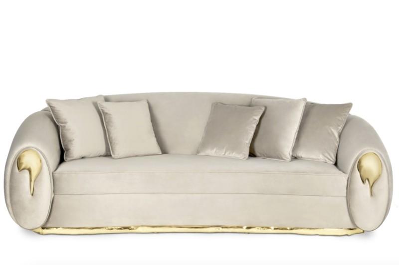 modern sofa 100 Modern Sofa Ideas For Your Living Room soleil sofa boca do lobo 01 HR