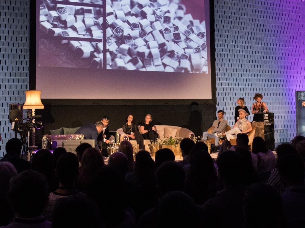luxury design The Highlights Of The Luxury Design & Craftsmanship Summit 2018 Luxury Design Craftsmanship Summit