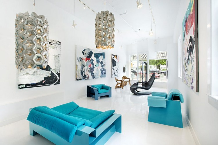 Design Miami/ Art Basel2018 Must-see Exhibitions art basel Design Miami/ Art Basel2018: The Most Expected Exhibitions art inspirations 10