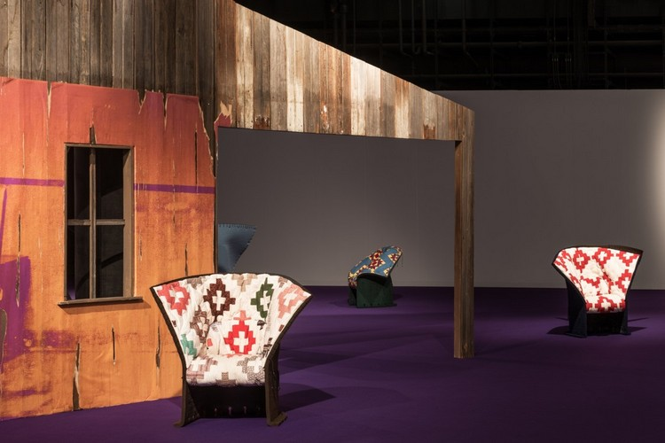 art basel Design Miami/ Art Basel2018: The Most Expected Exhibitions art inspirations 2