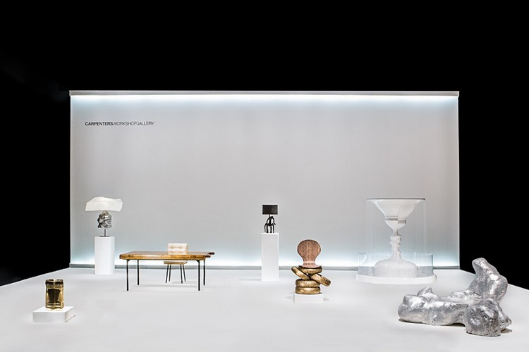 Design Miami/ Art Basel2018: The Most Expected Exhibitions art basel Design Miami/ Art Basel2018: The Most Expected Exhibitions art inspirations 3