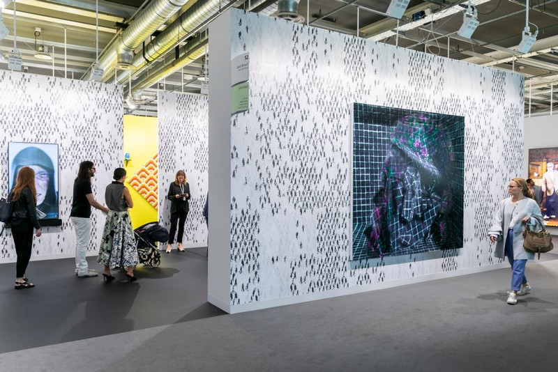 art basel Art Basel 2018: The Must-See Art Galleries art inspirations 7 1