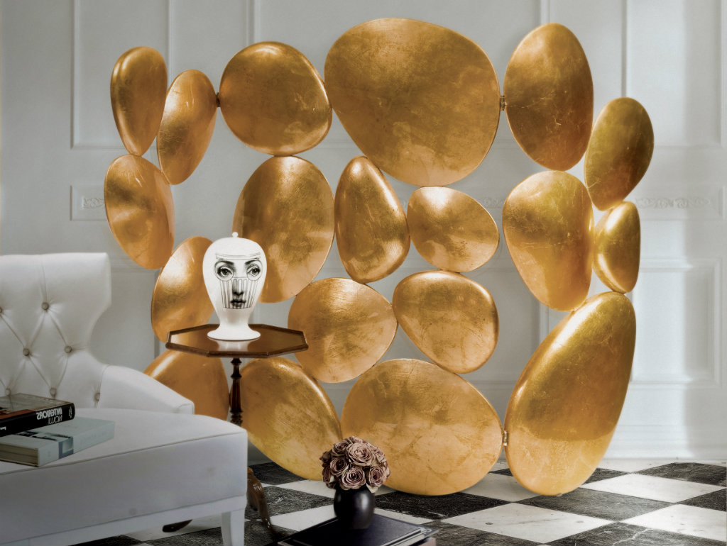 Folding Screens 10 Modern Folding Screens To Update Your Home Decor cover 13