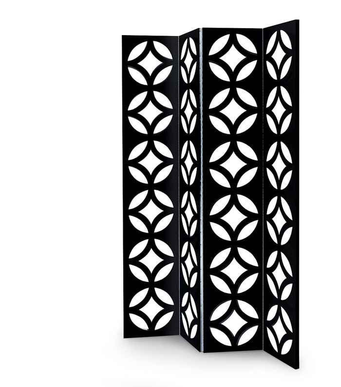 Folding Screens 10 Modern Folding Screens To Update Your Home Decor folding screens inspirations 8