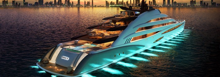 Superyacht Design superyacht design Don't Miss Superyacht Design Forum in London yacht inspirations 4