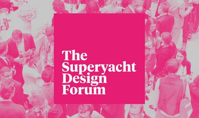 superyacht design Don't Miss Superyacht Design Forum in London yacht inspirations 7