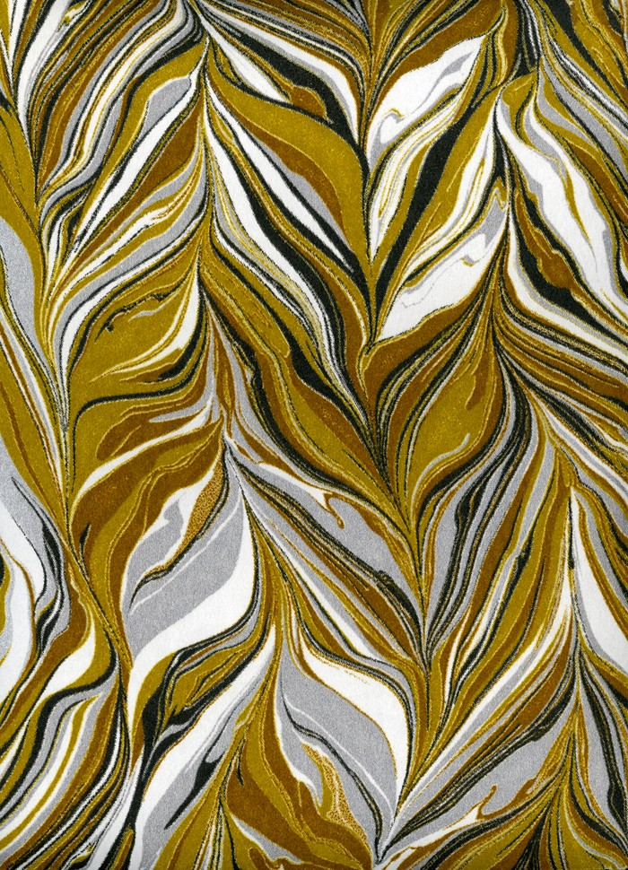 design trend And It Was All Yellow: Design Trend For your Home yellow inspirations 9 1