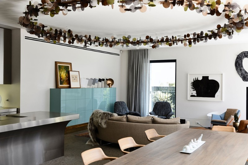residence Get to know the Amazing Melbourne's Armadale Residence Get to know the Amazing Melbournes Armadale 10