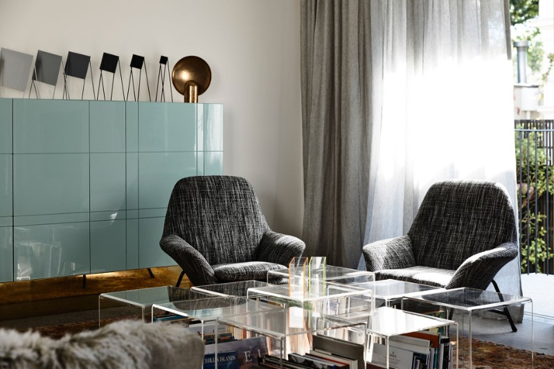 residence Get to know the Amazing Melbourne's Armadale Residence Get to know the Amazing Melbournes Armadale 11