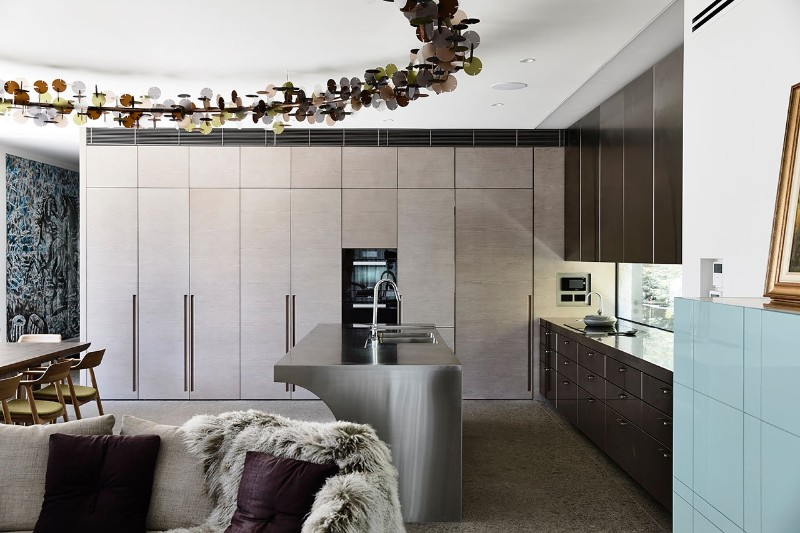 residence Get to know the Amazing Melbourne's Armadale Residence Get to know the Amazing Melbournes Armadale 19