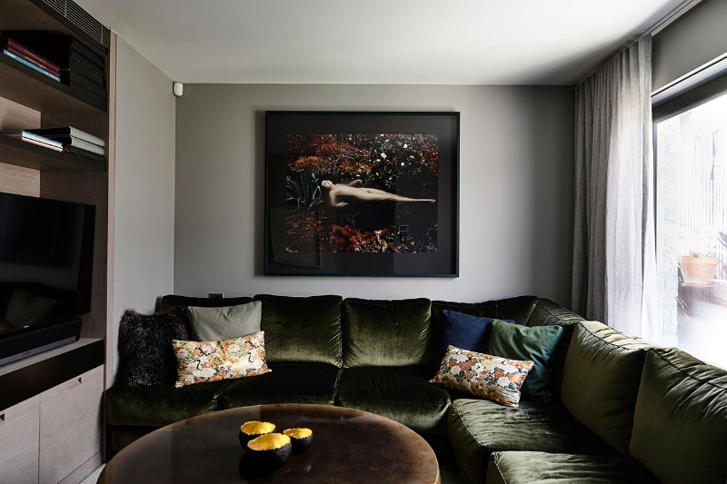 residence Get to know the Amazing Melbourne's Armadale Residence Get to know the Amazing Melbournes Armadale 21