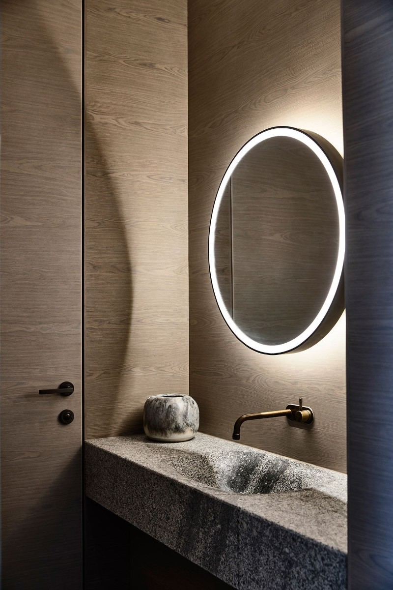 residence Get to know the Amazing Melbourne's Armadale Residence Get to know the Amazing Melbournes Armadale 7