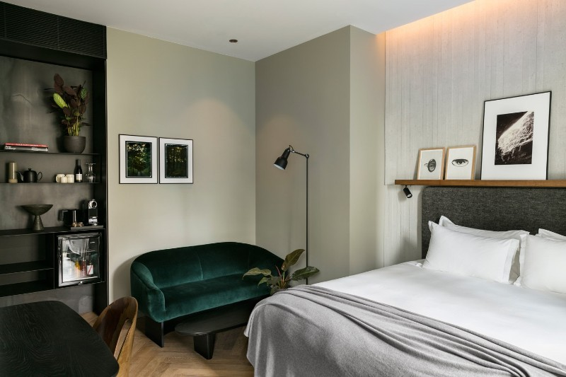 hotels hotels Luxury Boutique Hotels: Hotel National des Arts Et Métiers Luxury Boutique Hotel National des Arts Et M  tiers 16