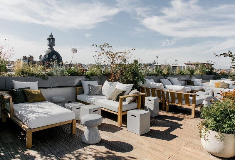 hotels hotels Luxury Boutique Hotels: Hotel National des Arts Et Métiers Luxury Boutique Hotel National des Arts Et M  tiers 17