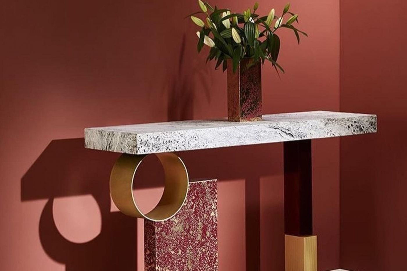 The Coolest Console Tables Designs of The Moment ft console tables The Coolest Console Tables Designs of The Moment The Coolest Console Tables Designs of The Moment ft 1400x933
