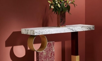 The Coolest Console Tables Designs of The Moment ft console tables The Coolest Console Tables Designs of The Moment The Coolest Console Tables Designs of The Moment ft 335x201
