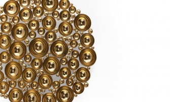furniture Newton Mirror: When Art Becomes Design Furniture Untitled 1 335x201