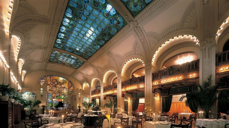 russia world cup Russia World Cup 2018: What You Still Have To See belmond grand hotel