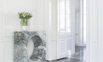 Console Tables The Coolest Console Tables Designs of The Moment cover 4 335x201