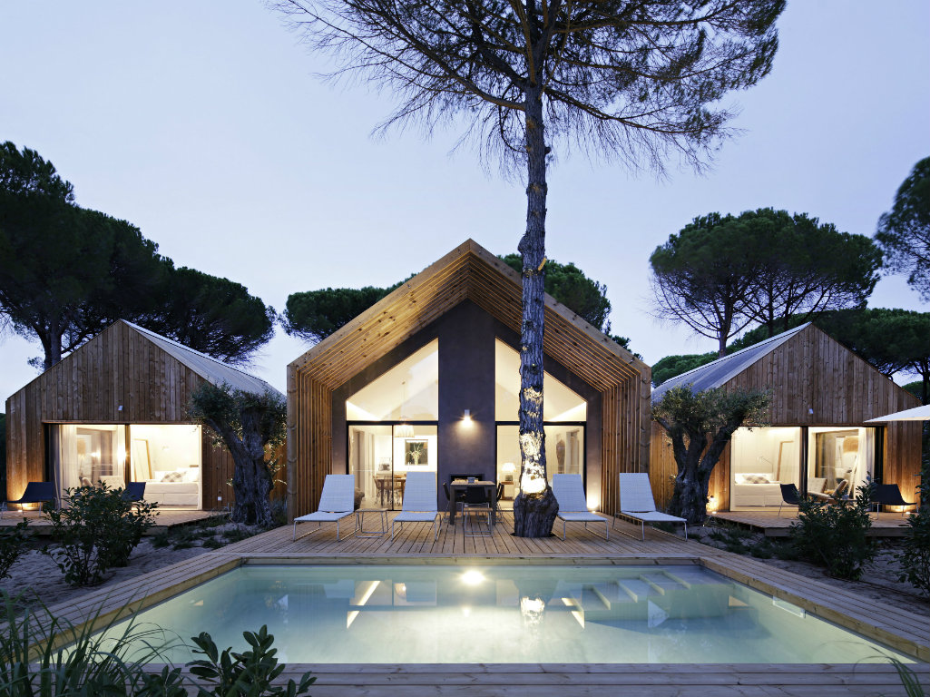 luxury resort Discover Comporta Sublime the Secret Luxury Resort cover 7