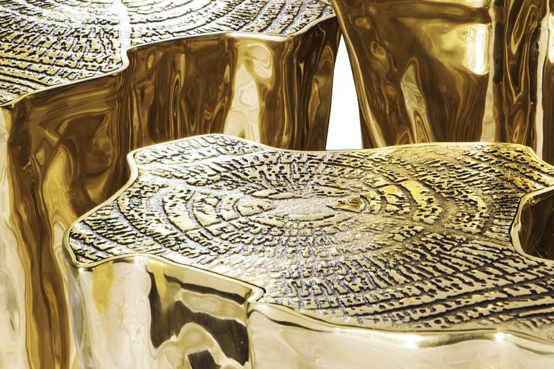 Boca Do Lobo The Mystic Story Of Eden Garden By Boca Do Lobo eden inspirations 10
